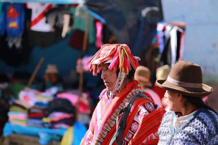 Cómo Obtener el Certificado de Acreditación Indígena en Chile