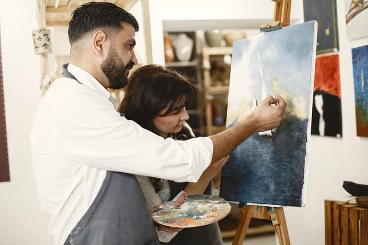 Cómo Obtener el Certificado de Autenticidad de Obra de Arte en Argentina