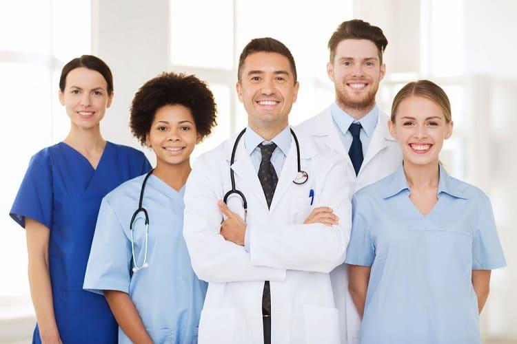 Cómo obtener el certificado superintendencia de salud en Chile
