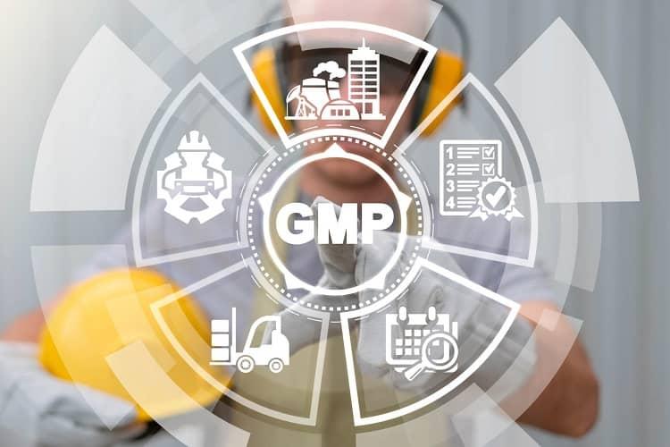 Cómo Sacar el Certificado GMP de Buenas Prácticas de Fabricación en Argentina