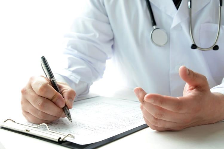 Cómo sacar el Certificado de Control Sanitario en Argentina