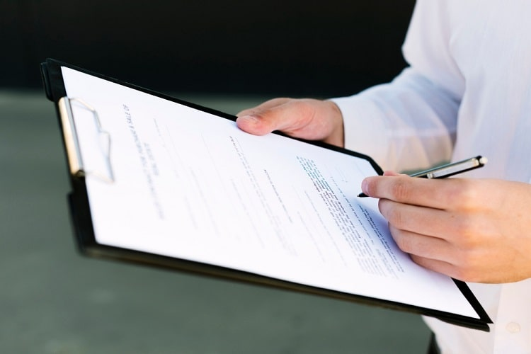 Cómo Solicitar el Certificado RUCA de Inscripción en Argentina