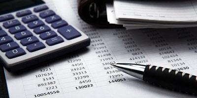Costos-para-adquirir-el-certificado-F30-1