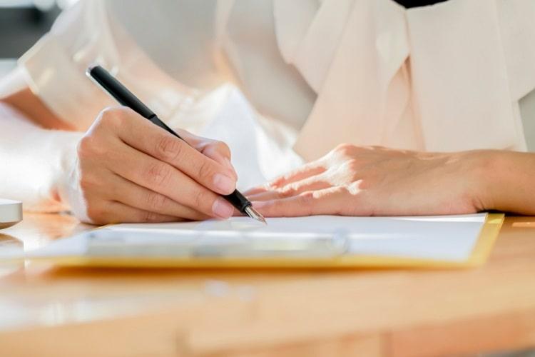 Formulario F30-1 Certificado de Cumplimiento de Obligaciones Laborales y Previsionales