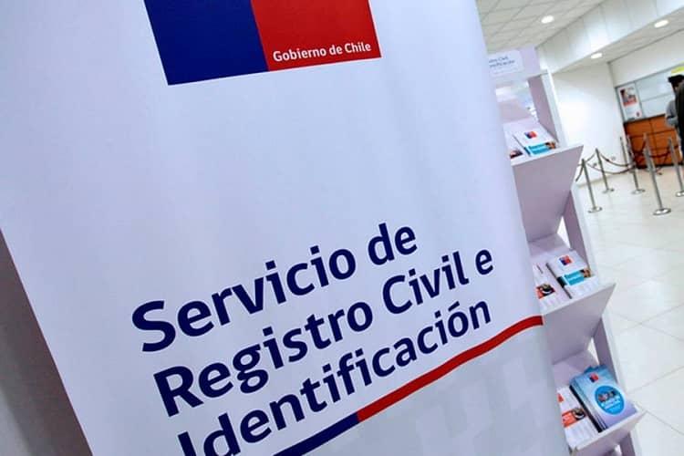Cómo Obtener el Certificado de Antecedentes para Fines Especiales en Chile