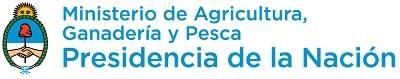 Ministerio-de-Agricultura.-GAnaderiaa-y-Pesca