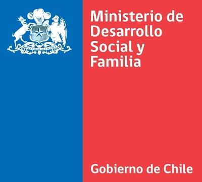 Ministerio de Desarrollo Social y Familiar