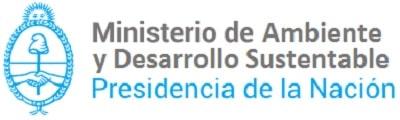 Ministerio_de_Ambiente_y_Desarrollo_Sustentable