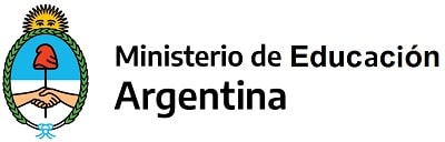 Ministerio_de_Educacion_arg