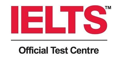 Official-Test-Centre