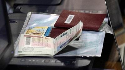 quienes pueden sacar certificado de viajes dpi