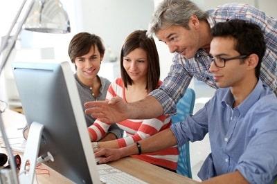 Preguntas-frecuentes-sobre-certifcado-de-asistencia-a-talleres