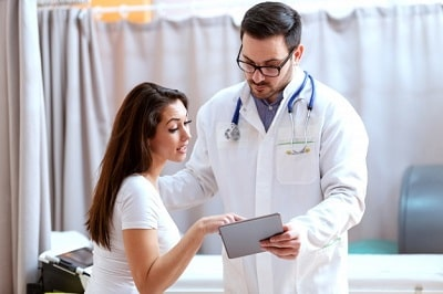Preguntas-frecuentes-sobre-certificado-vacunacion