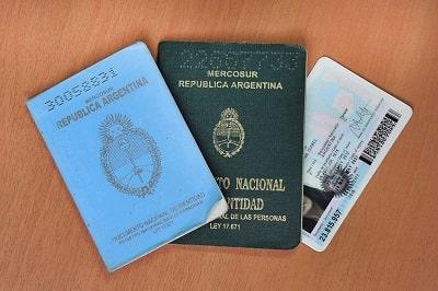 Requisitos-para-obtener-certificado-ielts