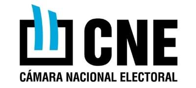 Cámara Nacional Electoral (CNE)
