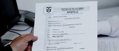 certificado-antecedentes-colombia