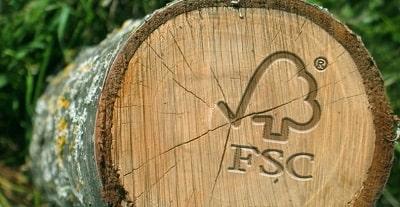 certificado-florestal