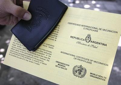 certificado-internacional-de-vacunacion