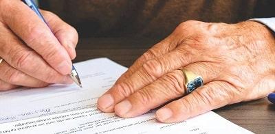 certificado-posesiones-efectivas
