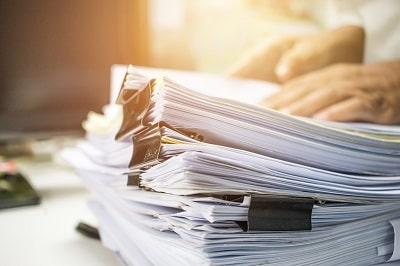 documents-image