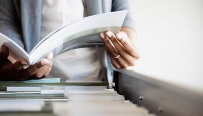 documents-registro-nacional
