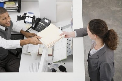 entrega_documentos