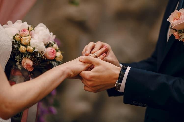 Cómo obtener el certificado de matrimonio en Chile