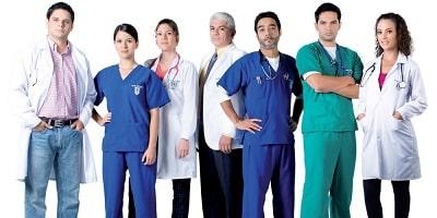 grupo-de-medicos-eps-colombia-min