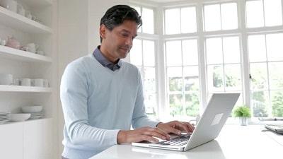 ingresando-al-portal-web-de-la-procuraduria