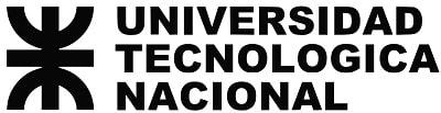 Logo UNT
