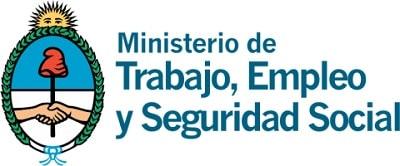 MTESS Argentina