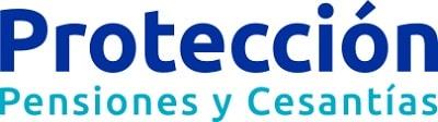 logo_proteccion