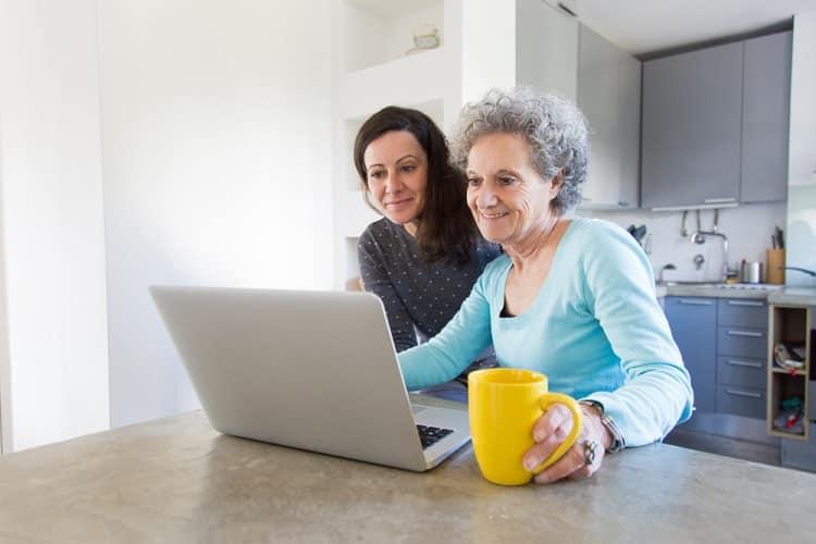 Cómo sacar el certificado de pensiones Porvenir en Colombia