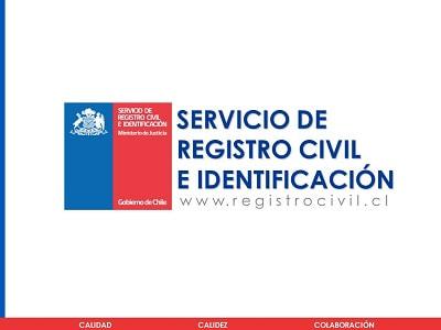 registro-civil-e-identificacion
