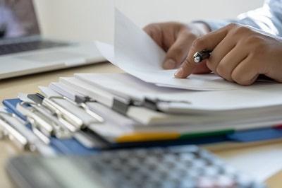 requisitos para sacar el certificado de vacunacion