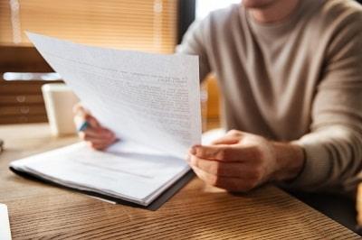 requisitos para solicitar certificado UTN