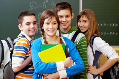 smiling-students-with-backpacks