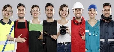 trabajadores-min