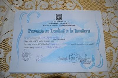 Certificado-promesa-de-lealtad-a-la-bandera