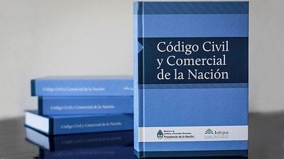 Codigo-civil-y-comercial-de-la-nacion