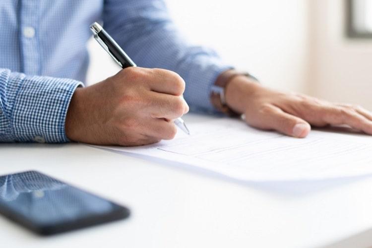 Cómo Obtener el Certificado de Cuenta RUT en Chile