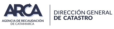Direccion-general-de-catastro