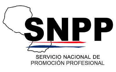 LOGO-SNPP-min