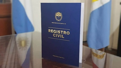 Registro-Civil-en-Argentina