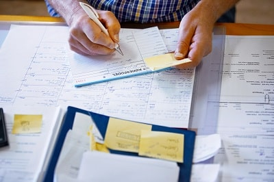 Requisitos se necesitan para obtener el Certificado de Cuenta RUT