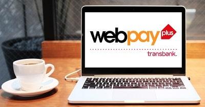 WebpayPagar-impuestos