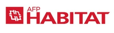 afp-habitat-logo-min