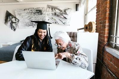 certificado-graduacion-virtual-min