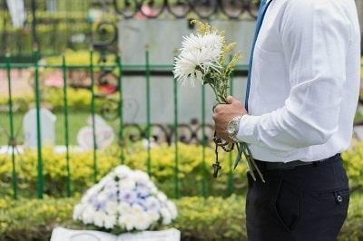 flores-funeral-min
