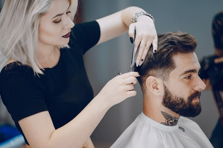 guy-in-the-barbershop-min